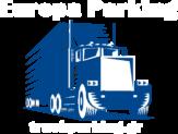 logo02-white