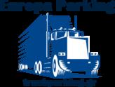 Europa Parking – TruckParking.gr